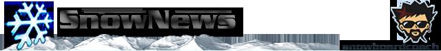 SnowNews