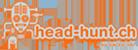 headhunt