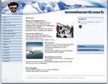 snowboardocach 2011