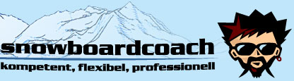 your snowboardcoach