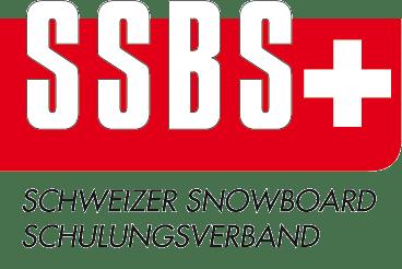 LOGO-SSBS