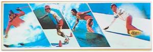 surfsports